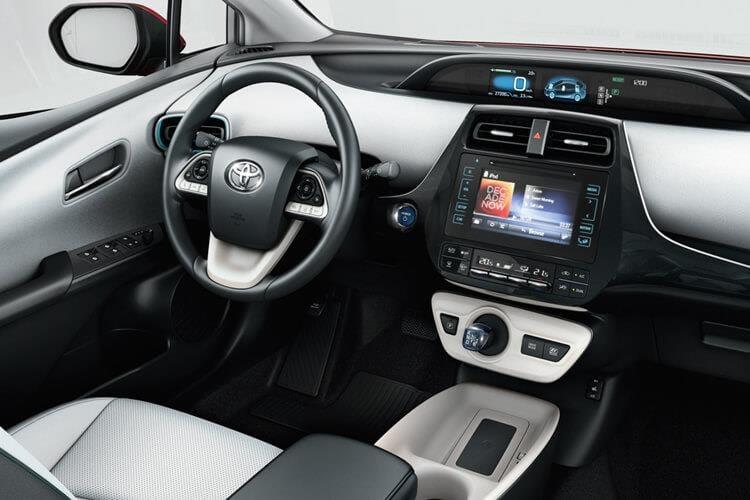 prius-tops-16.jpg - Hatch 1.8 Hsd Business Edition Cvt
