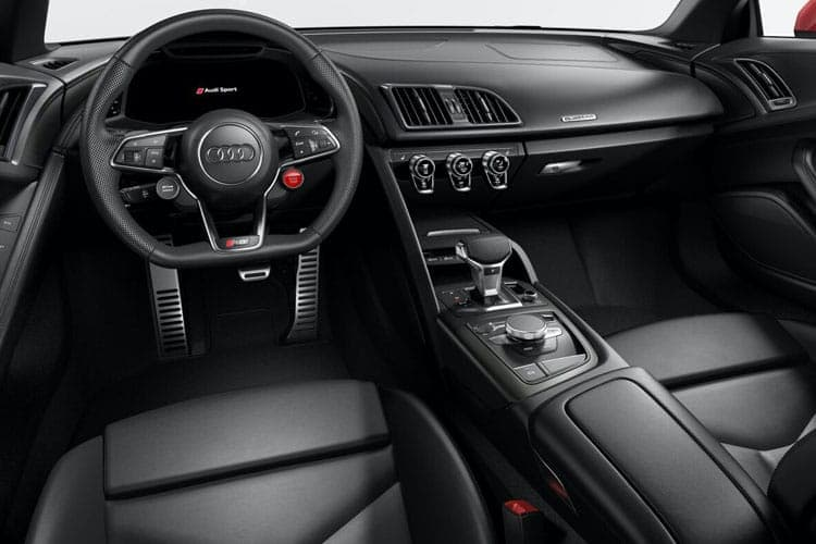 r8-coupe-aur8-21a.jpg - Coupe 5.2 Fsi V10 Performance Carbon Black Quattro Cm/sd S Tronic