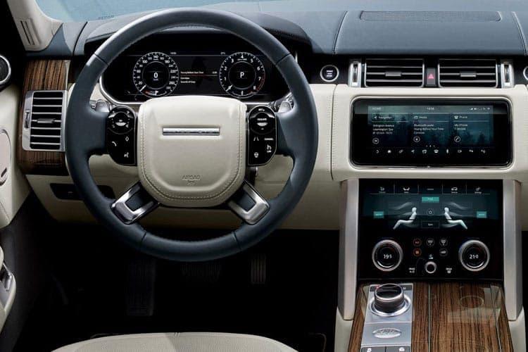 range-rover-lrrr-21a.jpg - 2.0 P400e Phev Vogue Auto