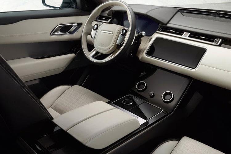 range-rover-velar-lrrv-20.jpg - Velar 5 Door 2.0 D180 R-dynamic S Auto
