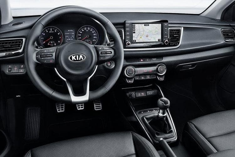 rio-hatch-kiri-19.jpg - Hatch 1.4 98bhp 3 6speed Auto