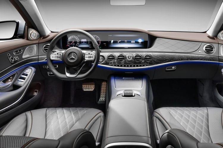 s-class-saloon-mesc-18.jpg - S350d Saloon 3.0 286 Amg Line Executive Premium Plus Auto