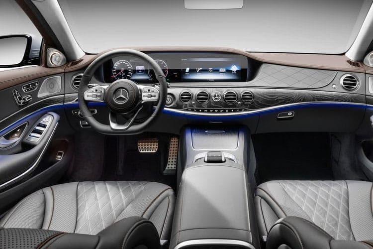 s-class-saloon-mesc-19.jpg - S350d Saloon 3.0 286 Amg Line Executive Premium Plus Auto