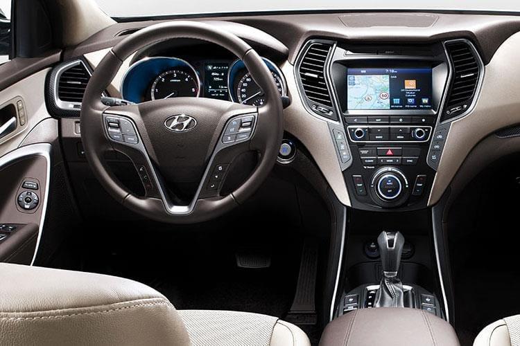 santa-fe-hysa-16a.jpg - 7seat 2.2 Crdi Premium Se Blue Drive 4wd