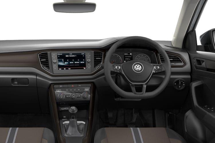 t-roc-hatch-vwrc-19.jpg - Hatch 1.5 Tsi Evo 150ps Design