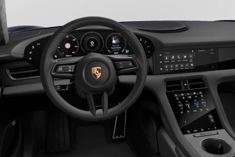 taycan-potc-21.jpg - 4 Door Saloon 390kw 4s 79kwh Auto
