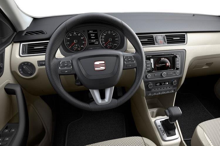 toledo-setd-18.jpg - Hatch 1.0 Tsi 110ps Xcellence