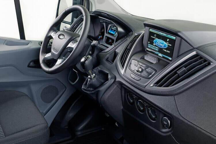 transit-custom-fotu-18a.jpg - 280l1 2.0tdci 130 Limited Auto