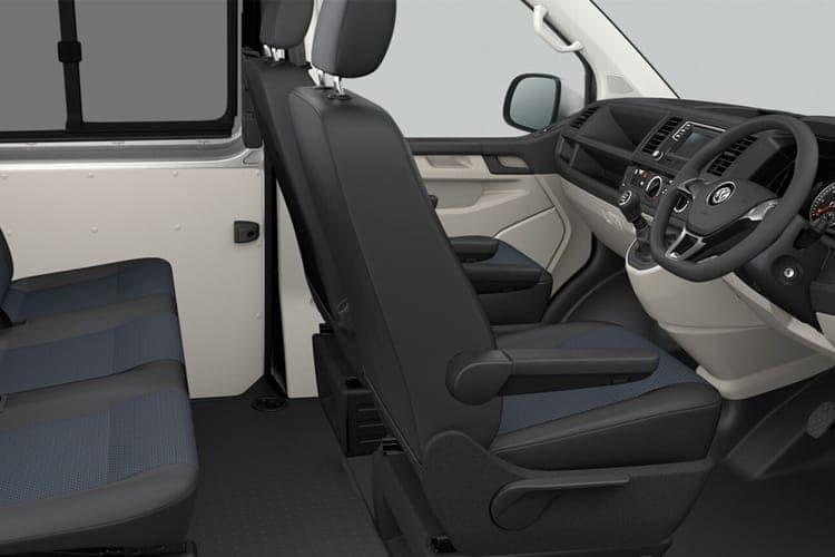 transporter-kombi-swb-vwkt-19.jpg - Transporter Kombi T30 Swb 2.0 Tdi 102 Trendline Bmt