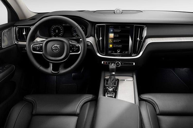 v60-vov6-19.jpg - Estate 2.0 T5 250hp R-design Auto Start+stop
