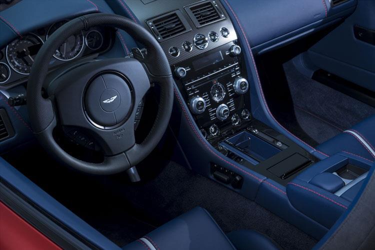 vantage-roadster-asvt-17.jpg - 2 Door Coupe 6.0 V12 S