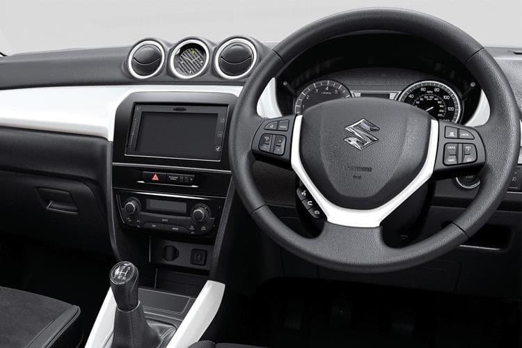 vitara-suzl-15.jpg - 2018 1.6 Sz-t Auto