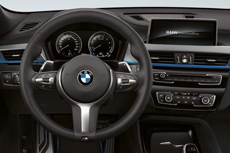 x2-bmx2-19a.jpg - X2 5 Door Sdrive18i Sport