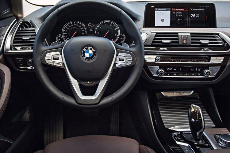 x3-bmx3-19.jpg - X3 5 Door Xdrive20d M Sport Auto