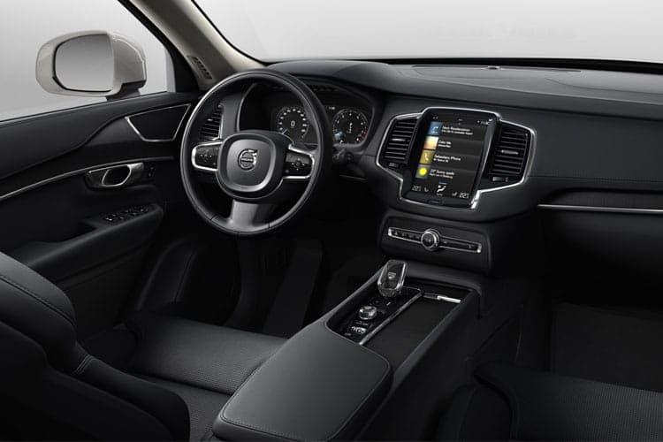 xc90-vox9-21.jpg - 2.0 T8 Rchg Plg-hy R-design Pro Auto Awd