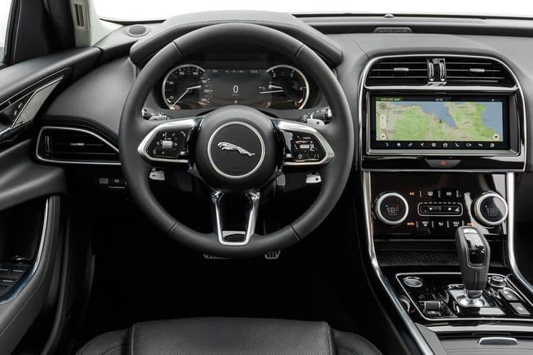 xe-jaxe-20.jpg - Saloon 2.0d 180ps Se Auto Awd