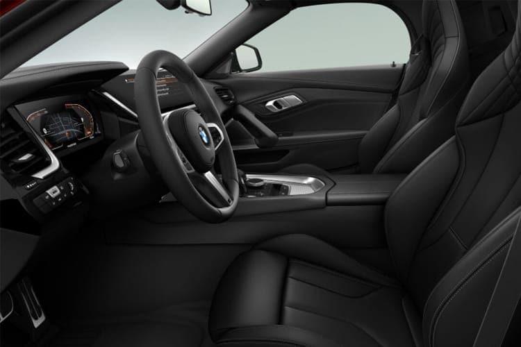 z4-bm4z-19a.jpg - Z4 2 Door 2.0 Sdrive20i M Sport Auto