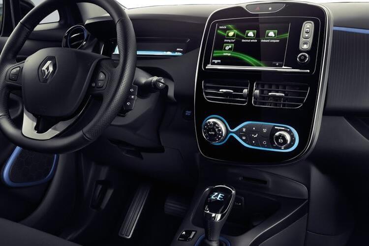 zoe-reoe-17.jpg - 5 Door Hatch I Dynamique Nav Quick Charge Auto