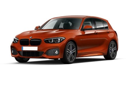 bmw 1 series lease deals contract hire offers uk carline. Black Bedroom Furniture Sets. Home Design Ideas