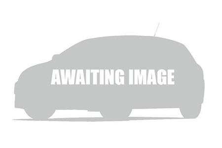 Corsa 5-door Hatch