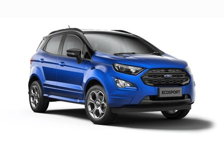 ford lease deals personal business ford car leasing. Black Bedroom Furniture Sets. Home Design Ideas