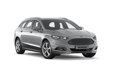 Car Leasing Deals Uk Personal Amp Business Lease Cars Uk
