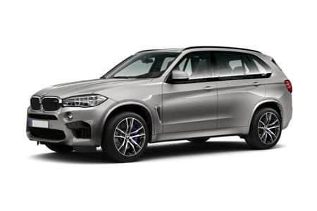 bmw lease deals personal business bmw car leasing uk. Black Bedroom Furniture Sets. Home Design Ideas