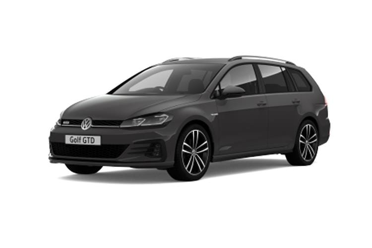 vw lease deals personal business volkswagen contract hire uk carline. Black Bedroom Furniture Sets. Home Design Ideas