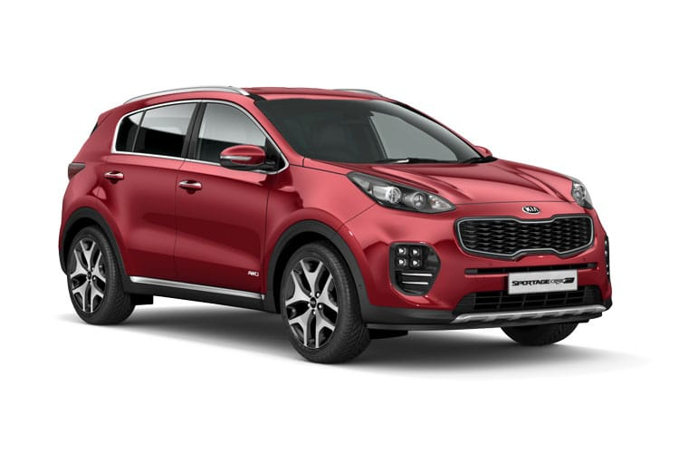kia sportage lease deals contract hire offers uk carline. Black Bedroom Furniture Sets. Home Design Ideas