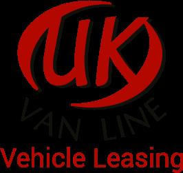 Vanline Logo