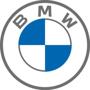 Bmw 3 Series Lease Deals Car Leasing Offers Uk Carline