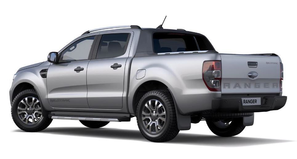 original_FOFR_2.JPG - Pick Up 2.0 Ecoblue Double Cab Wildtrak 4x4