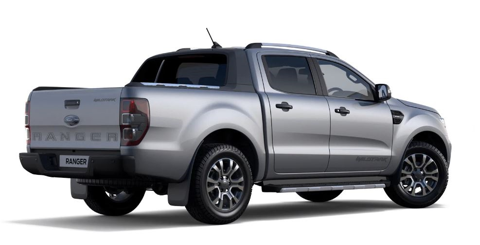 original_FOFR_3.JPG - Pick Up 2.0 Ecoblue Double Cab Wildtrak 4x4