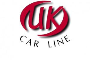 UK Carline Logo
