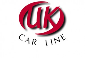 UK Carline Logo