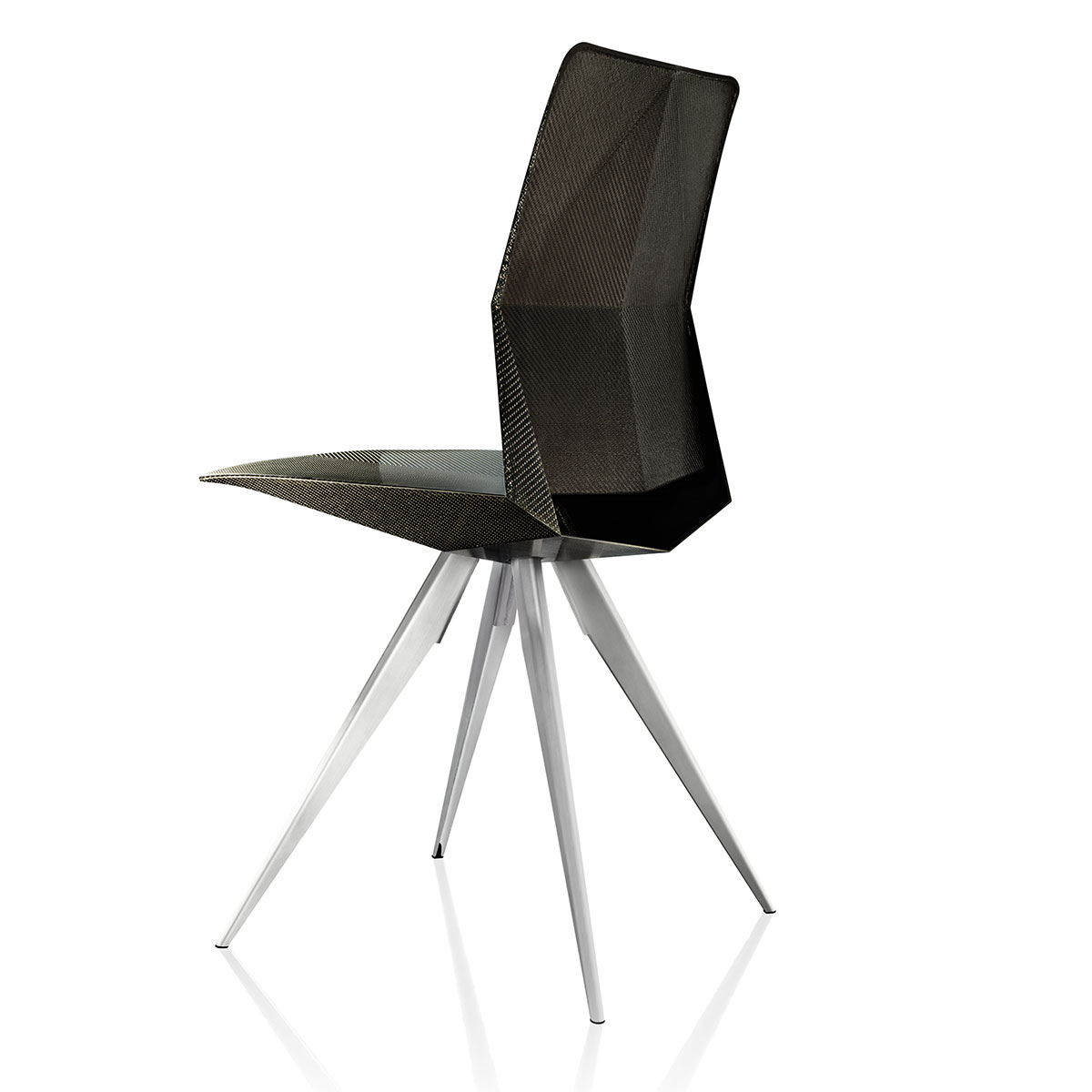 Audi Chair