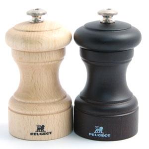 Peugeot Pepper Grinder