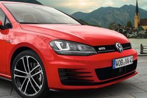 Volkswagen-Golf_GTD_2014_1024x768_wallpaper_16