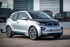 BMW-i3_2014_1024x768_wallpaper_0b