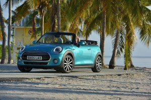 P90201538_highRes_mini-cooper-converti