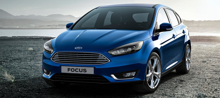 best selling cars of 2015 ford focus