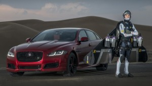 new jaguar xjr vs jetman