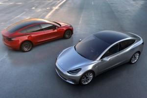 Tesla 3 02