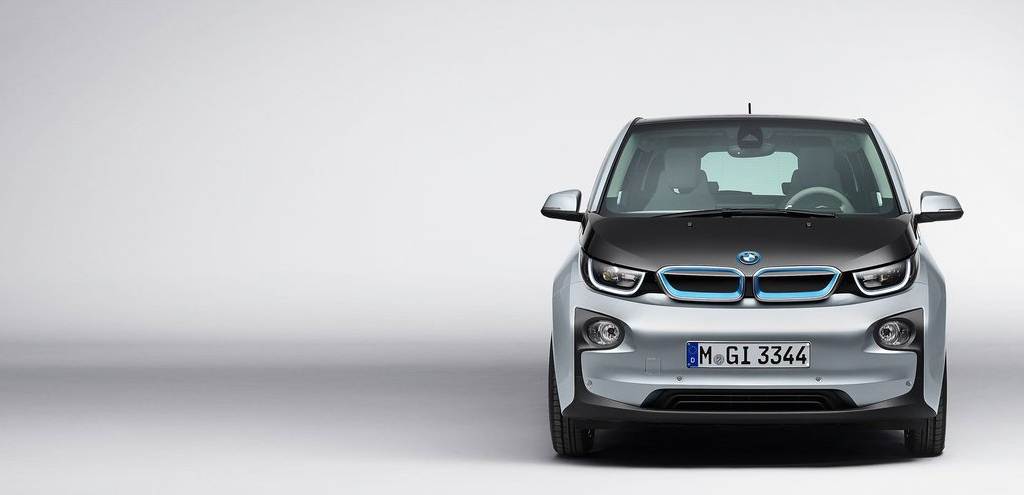 Bmw I3 Lease Deals Full Electric Bmw Leasing Uk