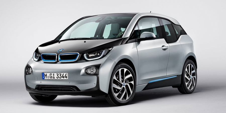 bmw i3 lease deals profile