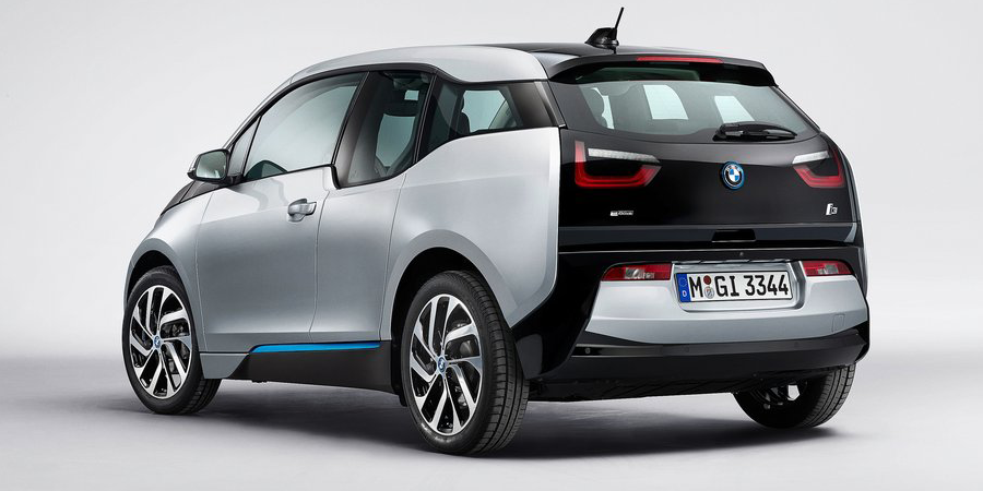 bmw i3 lease deals full electric bmw leasing uk. Black Bedroom Furniture Sets. Home Design Ideas