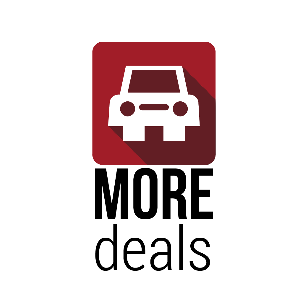 more car leasing deals