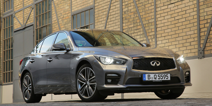 infiniti q50 lease deals uk carline. Black Bedroom Furniture Sets. Home Design Ideas