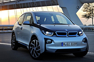 car leasing special offers bmw i3
