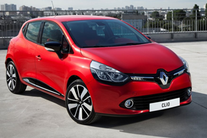 car leasing special offers renault clio